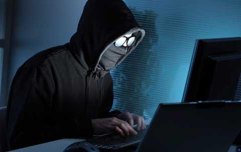 قراصنة يسرقون موقع البغدادية على الفيس بوك والمشارك فيه اكثر من اربعة ملاين متابع بأخر مزور …….!
