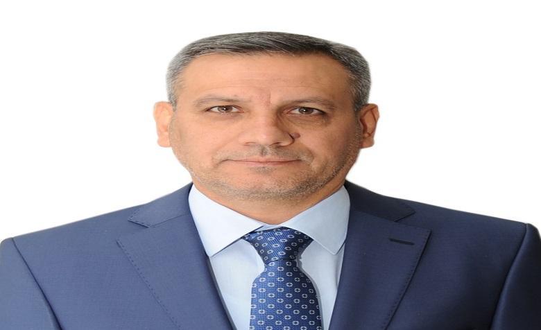 الموضوعية في تفسير النصوص الدستورية القاضي كاظم عباس – عضو محكمة التمييز الاتحادية