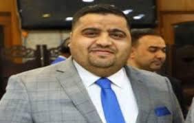 مفتش عام الداخلية يدعو المواطنين للمساهمة في محاربة الفساد بالإبلاغ عن الفاسدين عبر الرقم المجاني 171