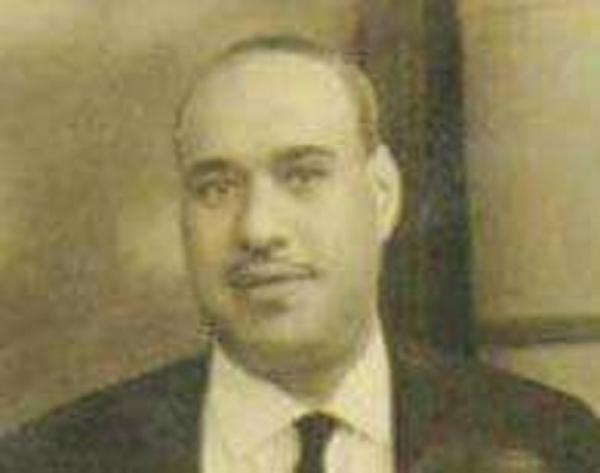 في ذكرى اغتيال والدي الشهيد الشيخ طالب السهيل