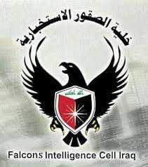 الصقور الاستخبارية تجوب صحراء البعاج وتقطع الطريق على المهربين والناقلين