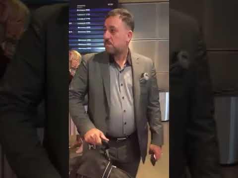 دعاوى قضائية ضد خميس الخنجر ….!!