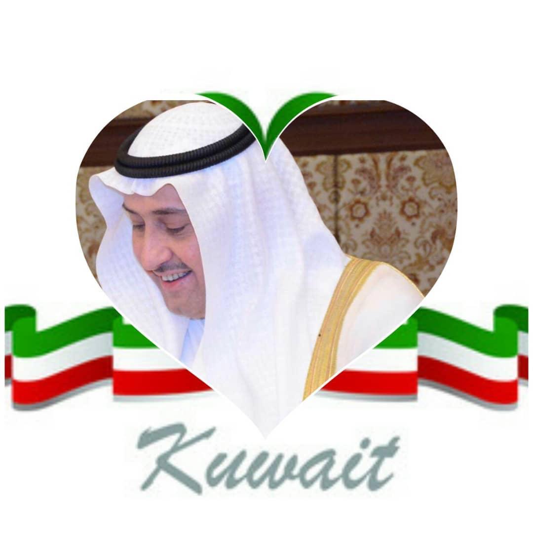 الشيخ فيصل الحمود : يرحب بزيارة رئيس مجلس النواب العراقي والمحافظين والوفد المرافق له