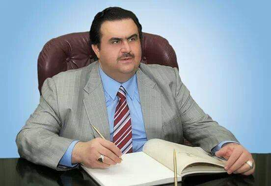 بعد أن قال القضاء الاردني كلمته في إعادة الحق لاصحابه