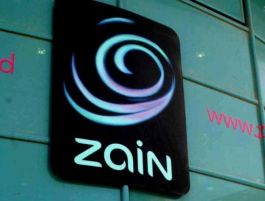 الحلقة الخامسة من مسلسل الفساد الأسود : كيف تستغل شركة زين غياب الردع القانوني في بيع خطوط مشتركيها لأشخاص آخرين ؟!