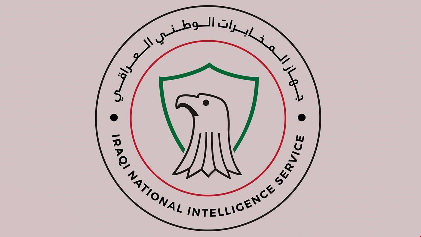 ماذا قدمت المخابرات العراقية من معلومات دقيقة ومهمة أسهمت في مقتل المجرم أبو بكر البغدادي ؟