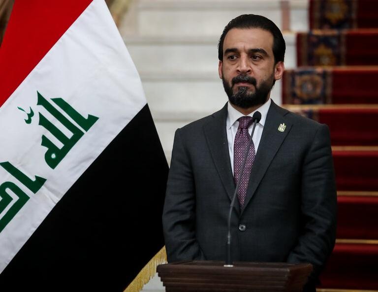 بيان أيها الشعب العراقي الكريم