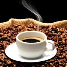 """القهوة """"تحمي"""" عشاقها من سرطان خطير!"""