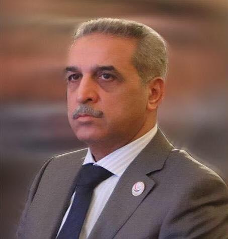 القاضي فائق زيدان :  الجهل بصلاحيات القضاء أبرز التحديات التي نواجهها