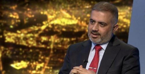 النائب الجسور يوسف الكلابي يفجر قنبلة من العيار الثقيل في سجلات حكومة عبد المهدي المستقيلة