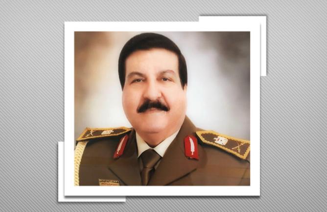 الى رئيس الوزراء المُكلف: هذا المرشح هو الأقدر على إدارة وزارة الدفاع من الناحيتين الوطنية والمهنية
