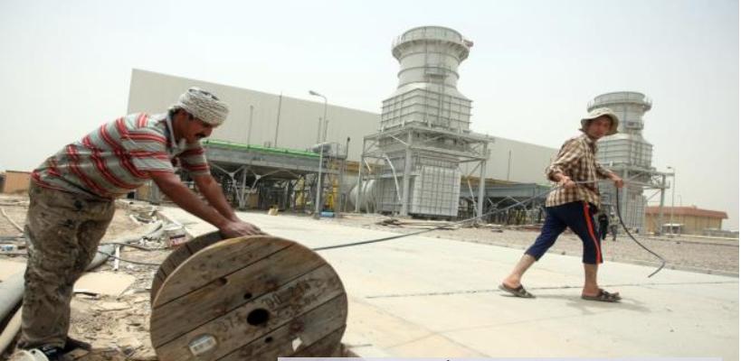 مشاريع وهمية في العراق بـ200 مليار دولار: تفاقم الفساد