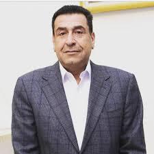 النائب الشيخ رياض التميمي :  العراق في منزلق خطير بسبب عدم تفاهم الشركاء