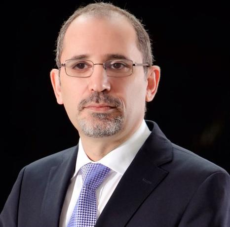 الأردن يرحب بتكليف الكاظمي بتشكيل الحكومة العراقية الجديدة