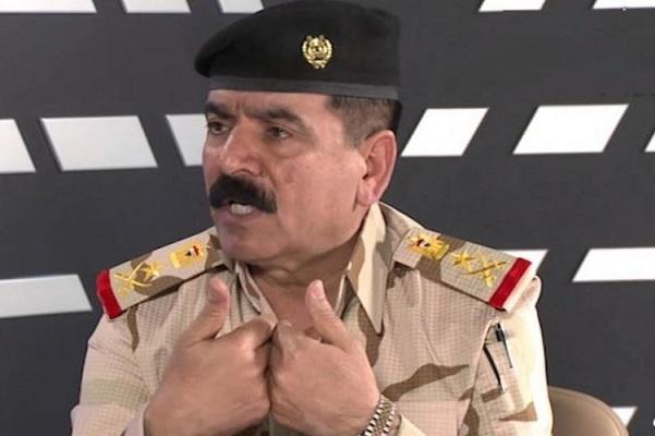مثل ما توقعناه.. وزير الدفاع يعلن ساعة الصفر، ويبدأ بتحجيم دور رئيس الاركان وتفكيك الاستخبارات العسكرية !