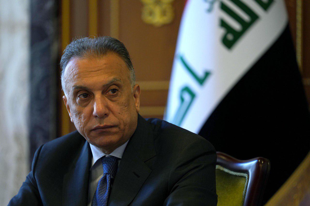 من يسعى لجر حكومة الكاظمي الى صدام مع أبناء الجنوب العراقي ؟
