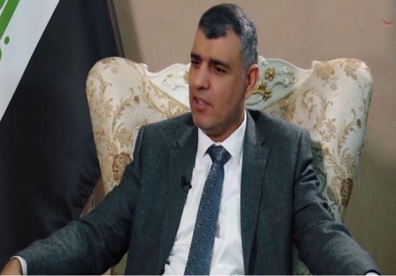 النائب محمد الدراجي يطرح مقترحاً جريئاً لحل الأزمة، ونواب كثيرون يرفضونه !