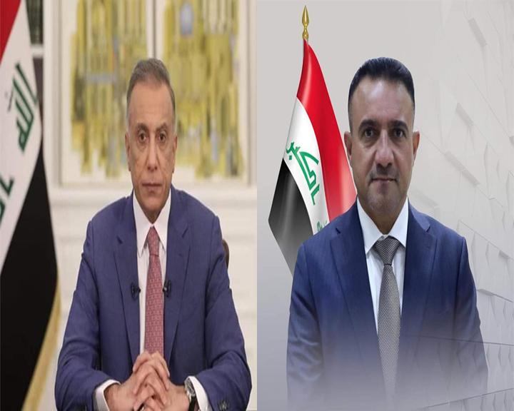 الحلقة الثالثة من ملف وزراء الكاظمي الفاشلين:  هل يستحق وزير الصحة البقاء في منصبه بعد كارثة التفشي الكبير؟