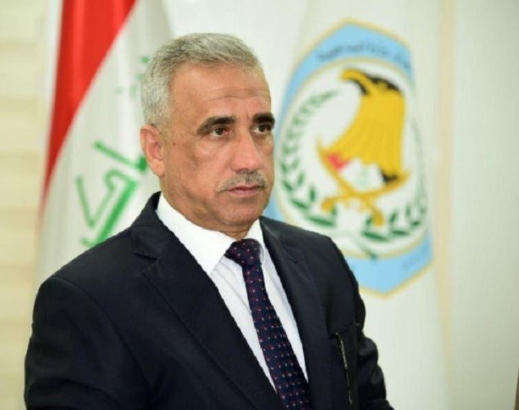 وزارة الداخلية ممثلة بوكالة الشرطة ووكيلها (تشد حزامين) لتحقيق المطلب الشعبي رقم واحد