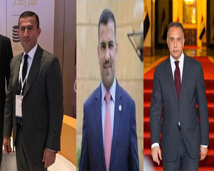 الحرب ضد الفساد : فوت بيها وعلى الزلم خليها !؟