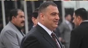 رسالة الى الفريق أحمد أبو رغيف: بوثيقة رسمية نضع بين يديك هذا الحوت الذي إبتلع 720 مليون دولار