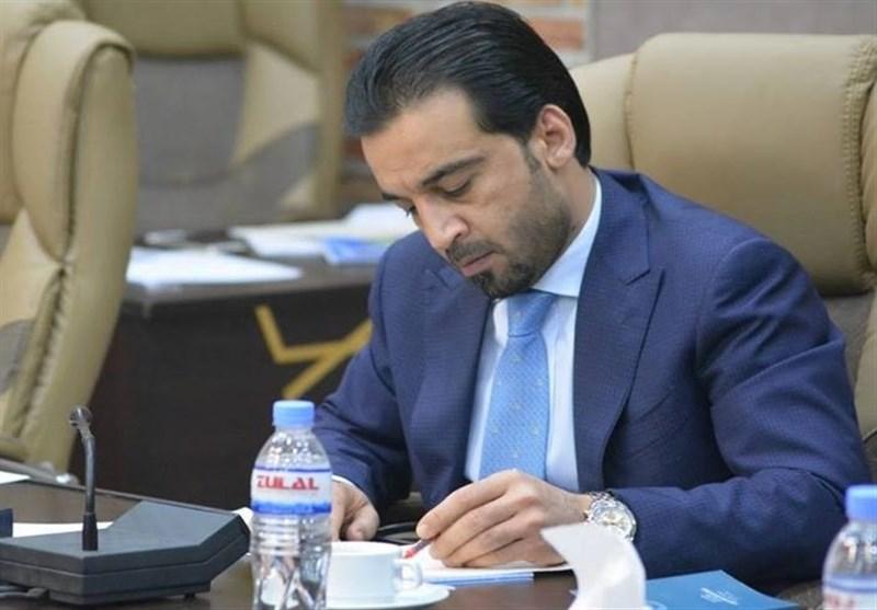 رئيس مجلس النواب يصدر أمرا بتشكيل لجنة لتقصي الحقائق حول ملابسات الجريمة النكراء في محافظة صلاح الدين