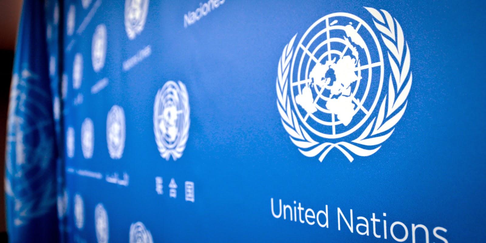 العراق يقدم طلبا رسميا الى الامم المتحدة للمساعدة في اجراء الانتخابات عبر وزارة الخارجية، ويؤشر عددا من الملاحظات فما هي …..؟!