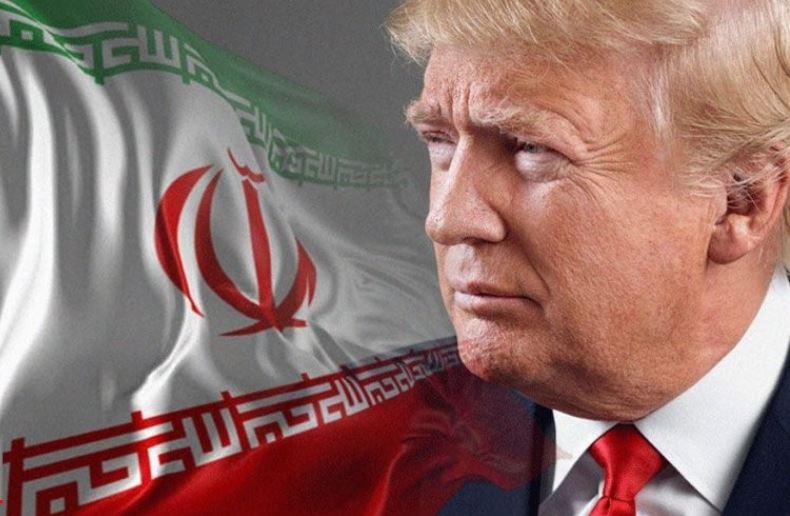 إيران رسمياً بعد إعلان هزيمة ترامب: لقد رحل الجبان !