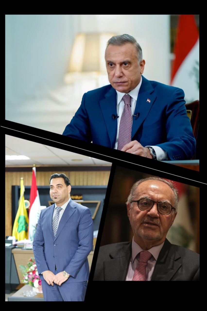 إجراءات الهيئة العامة للضرائب محاربة للفساد وترسيخ للحكومة الالكترونية